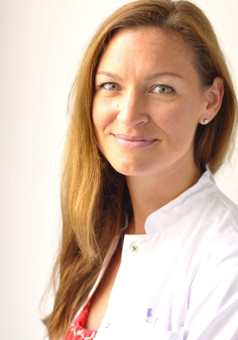 Experteninterview mit Dr. med. Katharina Ottes