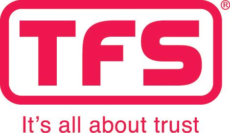 Experteninterview mit dem TFS Studienzentrum