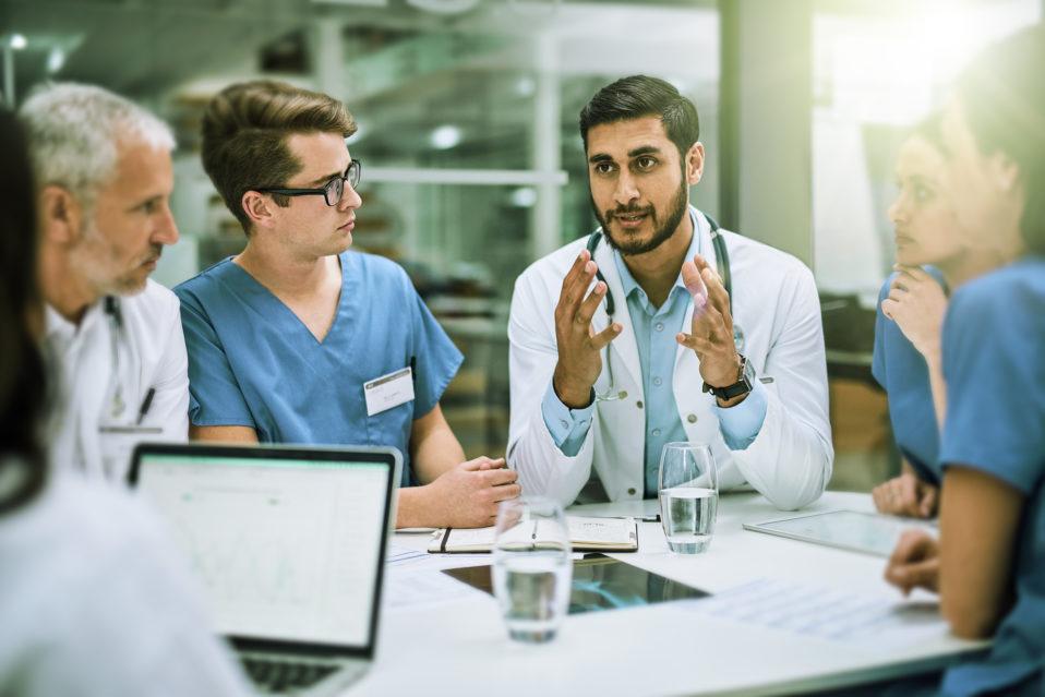 Kostenloses Online-Event Autoimmunerkrankungen – 24. & 25. August der Akademie für menschliche Medizin – AMM