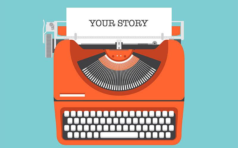 schreibe-deine-geschichte-für-nik-ev