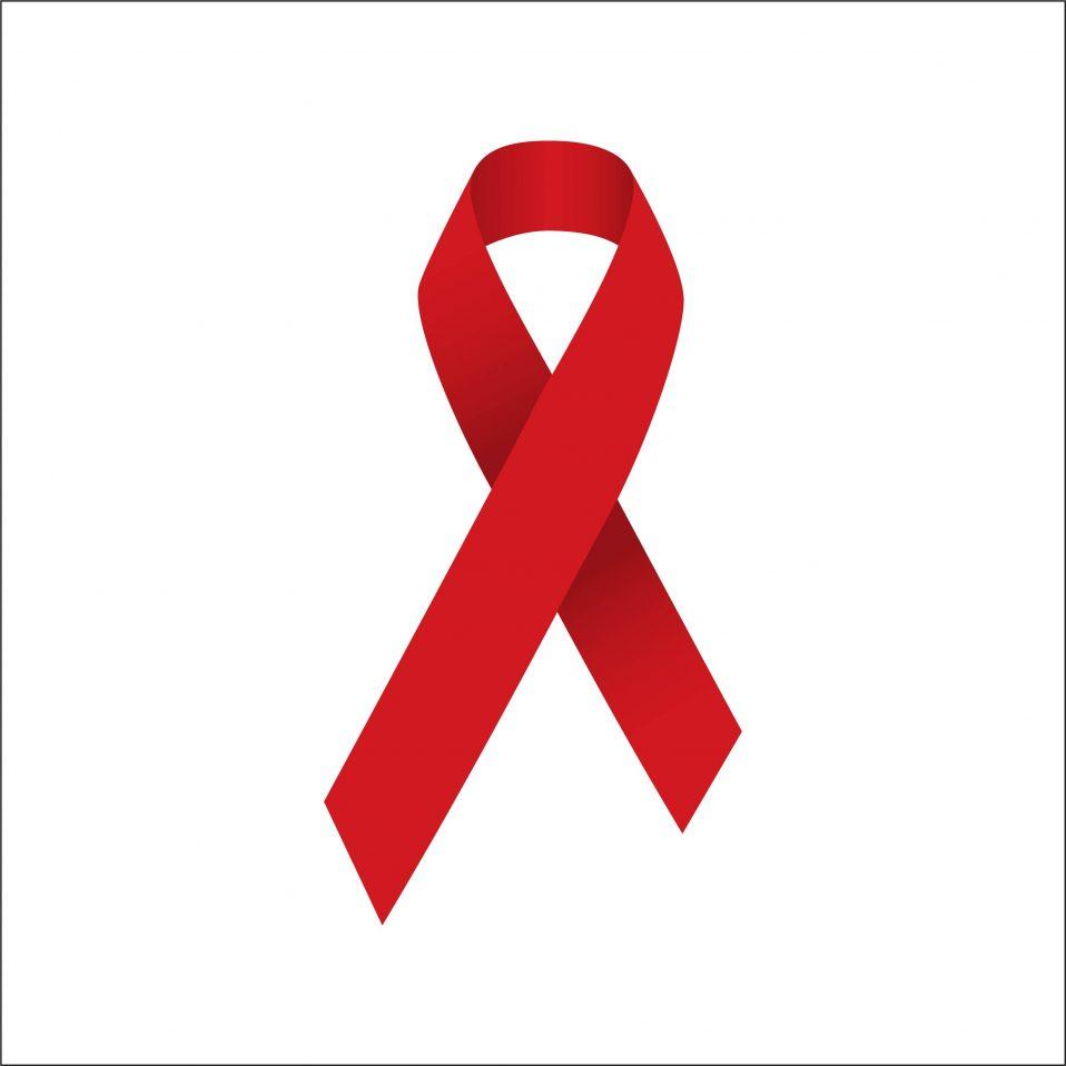 Vortrag Rheuma und HIV, Centro-Apotheke