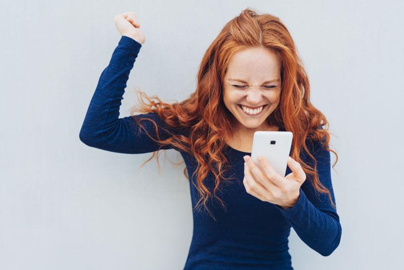 Die App CLEO - ein Alltagshelfer für MS Patienten!
