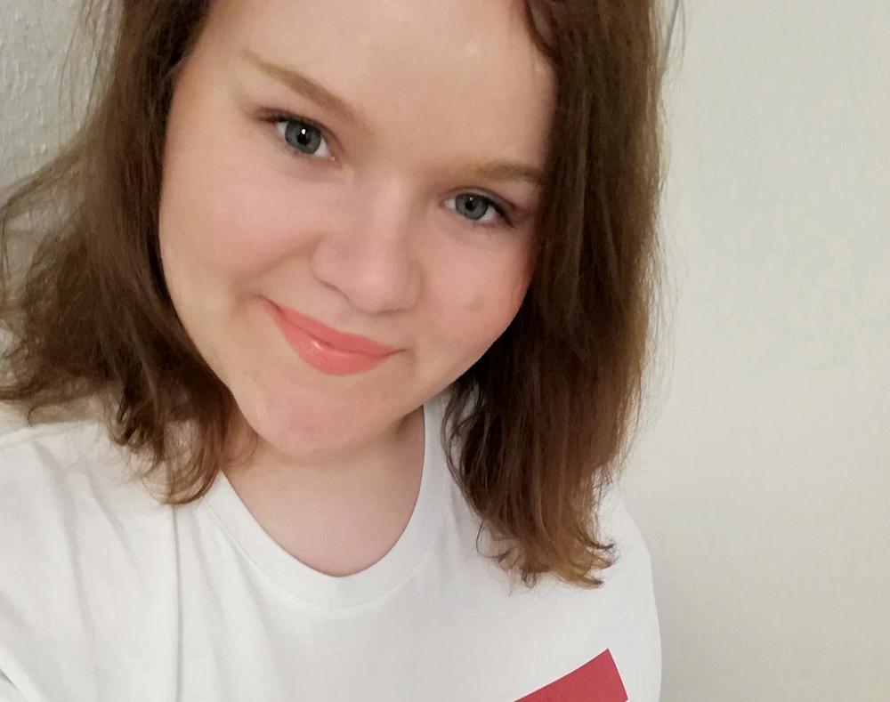 Multiple Sklerose: Die Geschichte von Antonia