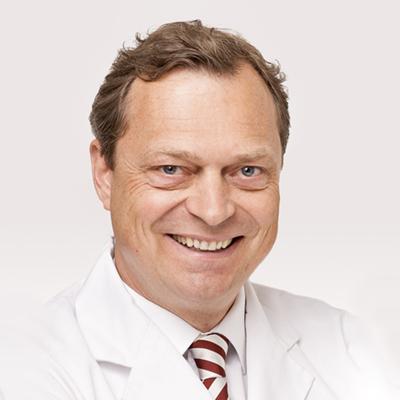 Hautarzt online – eine digitale Praxis
