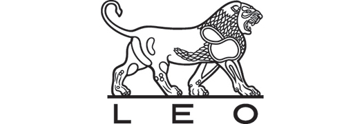 Logo: Leo Pharma
