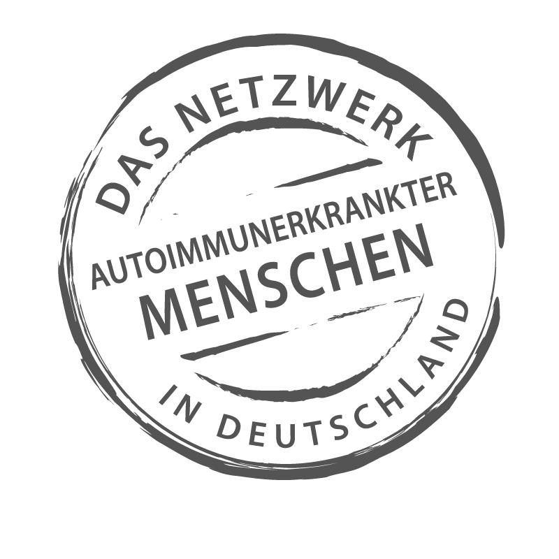 Das Netzwerk Autoimmunerkrankter Menschen in Deutschland