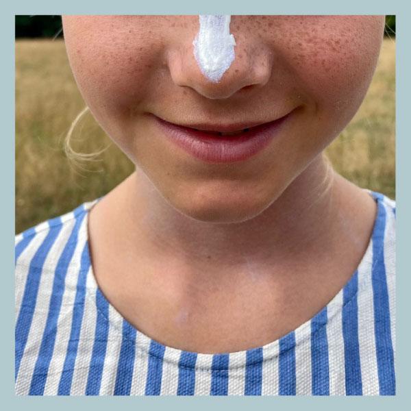 Blogbeitrag: Sonnenschutz und Hauterkrankungen